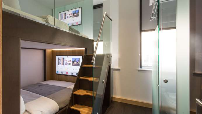 The Z Hotel City Official Website For Best Prices Book Direct